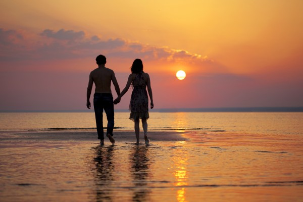 bigstock-The-image-of-two-people-in-lov-26992367-1