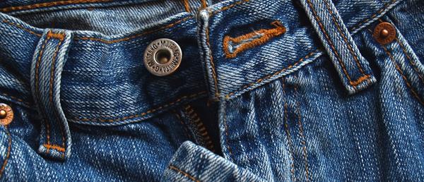 blue-jeans-e1382984355286