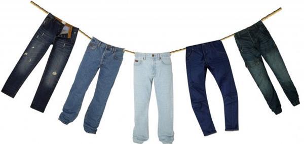 jeans_v2-580x275