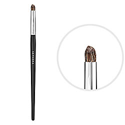 10_smudge-brush