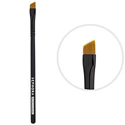 11_eyeliner-brush