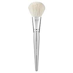 3_powder-brush