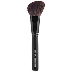 4_angled-powder-brush
