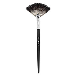 6_fan-brush