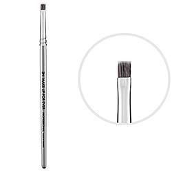 7_lip-brush