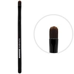 8_eyeshadow-brush