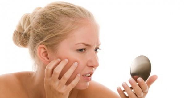 Best-Ways-of-Get-Rid-Acne-Scars-