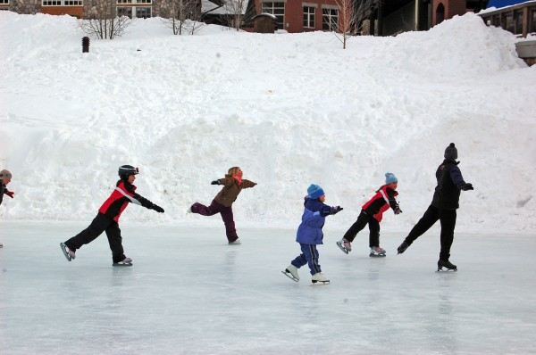 Breckenridge-Ice-Rink-2