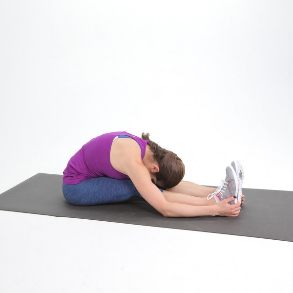 Forward-Bend-Rounded-Back