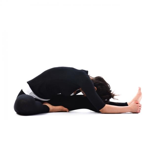 Head-to-knee-pose-Janu-sirshasana1