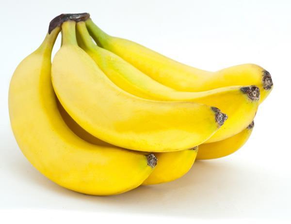 banana_ffp2