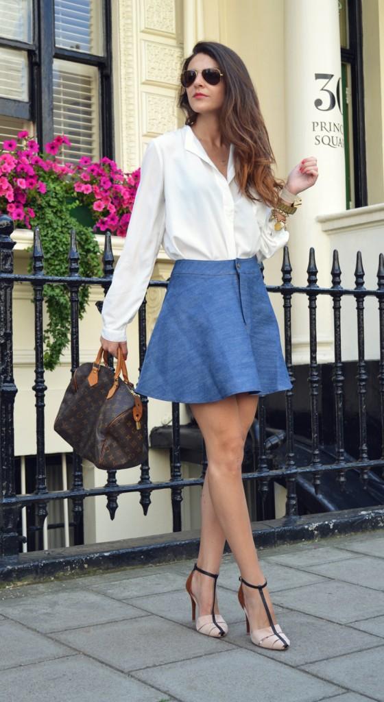 flared-denim-skirt.-5
