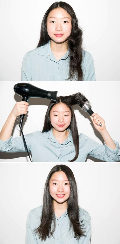 gallery-1429908511-blow-straight