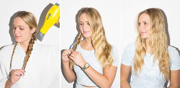 gallery-1429909953-braids