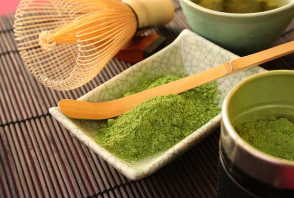matcha-green-tea-acne (Copy)
