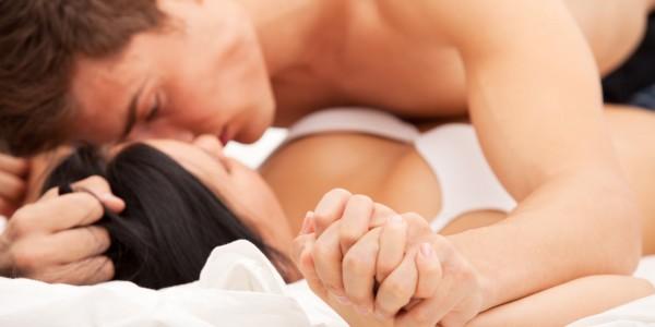 o-COUPLE-SEX-facebook