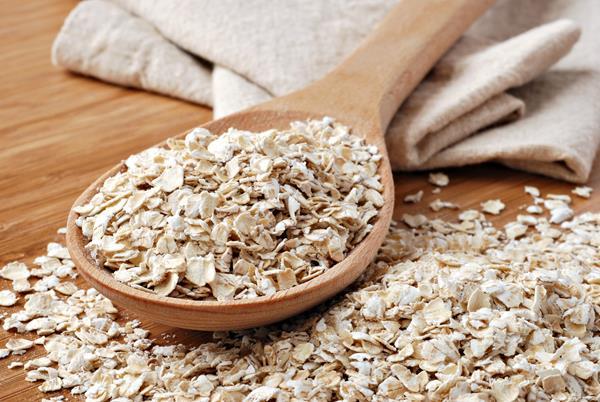 oats (Copy)