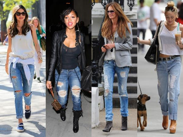 ripped-jeans-celebs