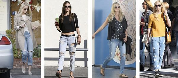 ripped-jeans-trend-F