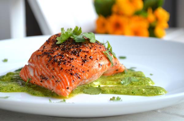 salmon-cilantro5