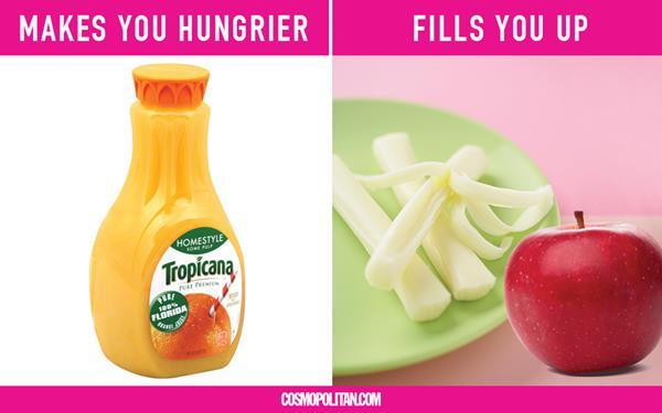 1432158274-juice (Copy)