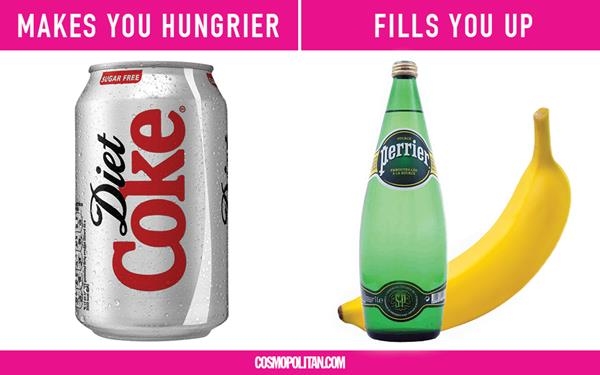 1432213952-diet-coke (Copy)