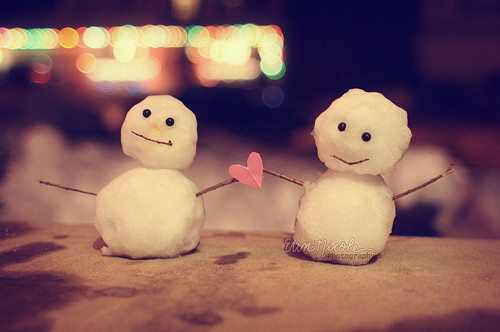 christmas-couple-cute-heart-lights-love-Favimcom-102058_large