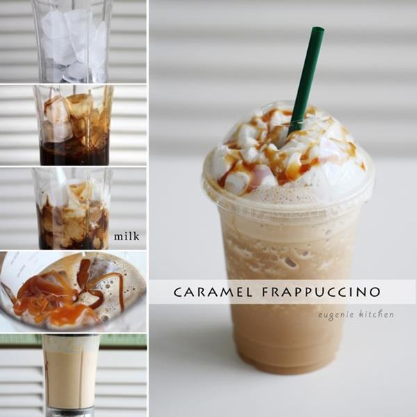 starbucks_caramel_frappuccino_recipe (Copy)