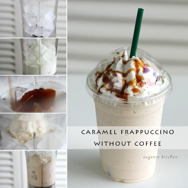 starbucks_caramel_frappuccino_without_coffee_recipe (Copy)
