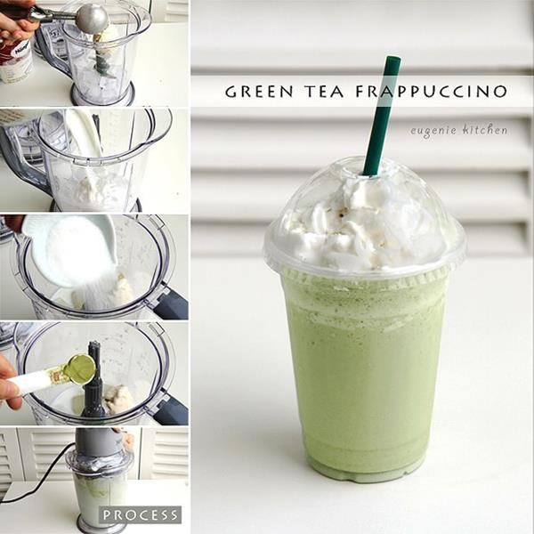 starbucks_green_tea_frappuccino_recipe (Copy)