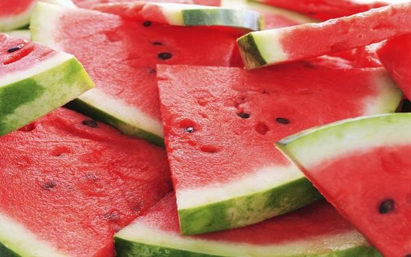 917361-watermelon-wallpaper