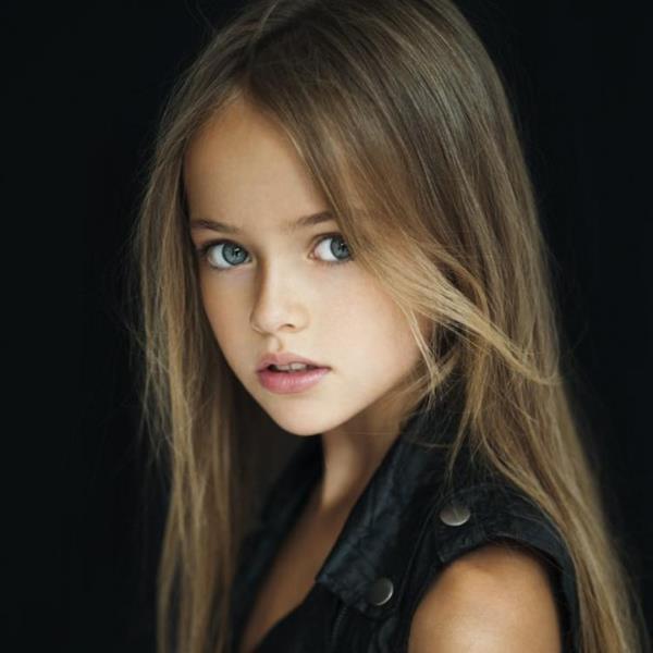 Kristina-Pimenova14-630x630 (Copy)