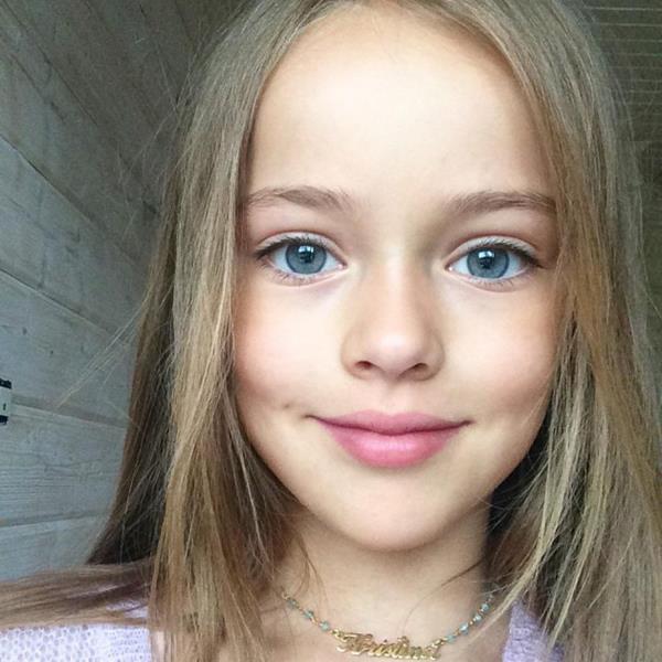 Kristina-Pimenova16-630x630 (Copy)