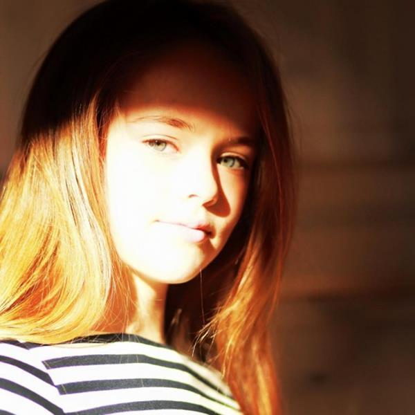 Kristina-Pimenova8-630x630 (Copy)
