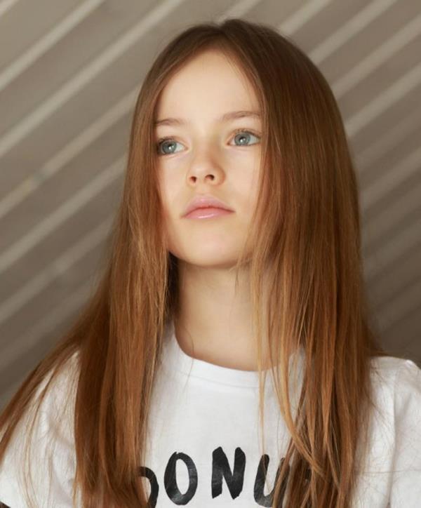 Kristina-Pimenova9-580x700 (Copy)