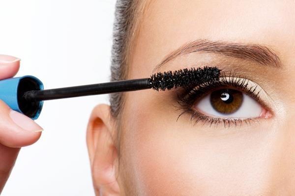 Sept-23-Make-up-tip (Copy)