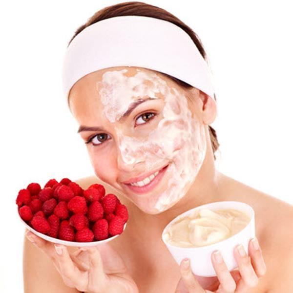 antioxidants-anti-aging-01 (Copy)