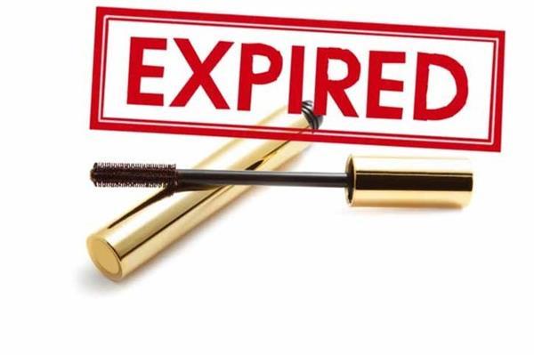 enhanced-16014-1432748386-27 (Copy)
