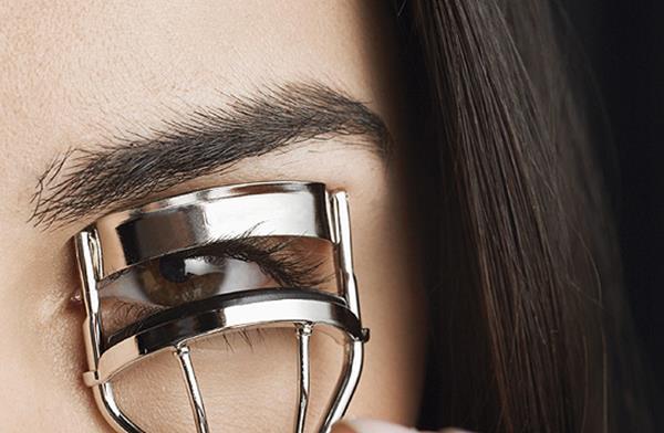 eyelash-curlers--z (Copy)