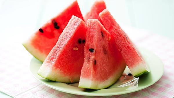 watermelon-for-recovery-150813