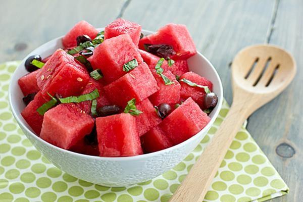 watermelon_with_kalamata_olives_and_basil