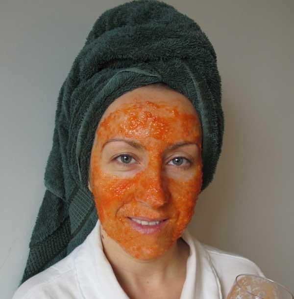 600x609xPapaya-Antioxidant-Mask.jpg.pagespeed.ic.0k_t0kynte
