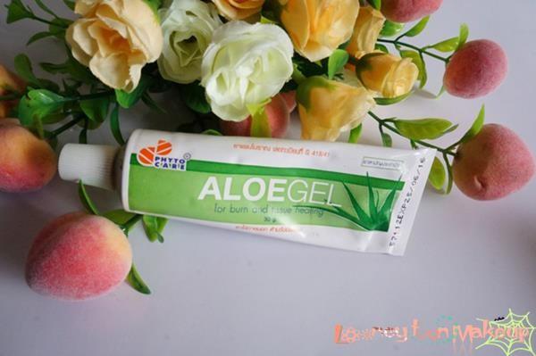 aloegel1
