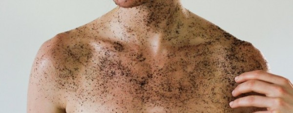 citrus-coffee-body-scrub-body-660x254