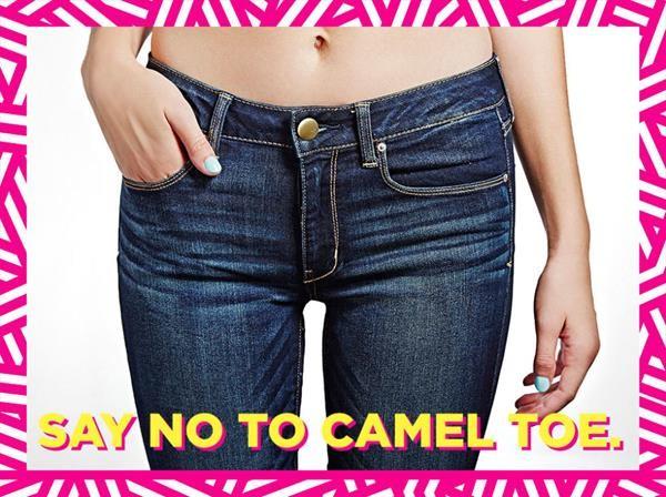 gallery-1438032475-camel-toe (Copy)