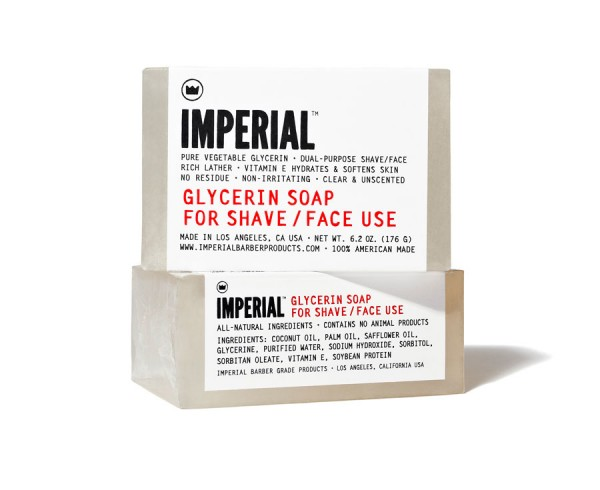 glycerin-shave-face-soap