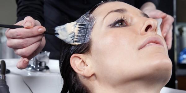 hair-dye-injuries