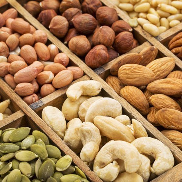 nuts_0