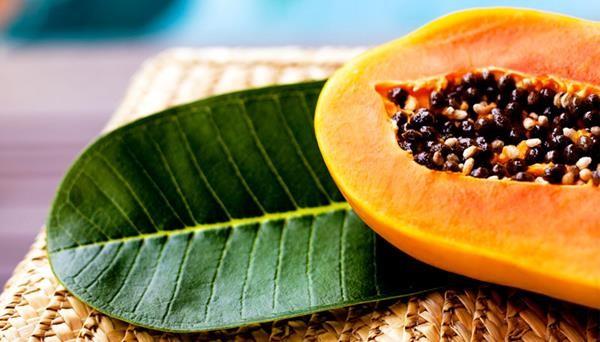papaya_skin_benefits