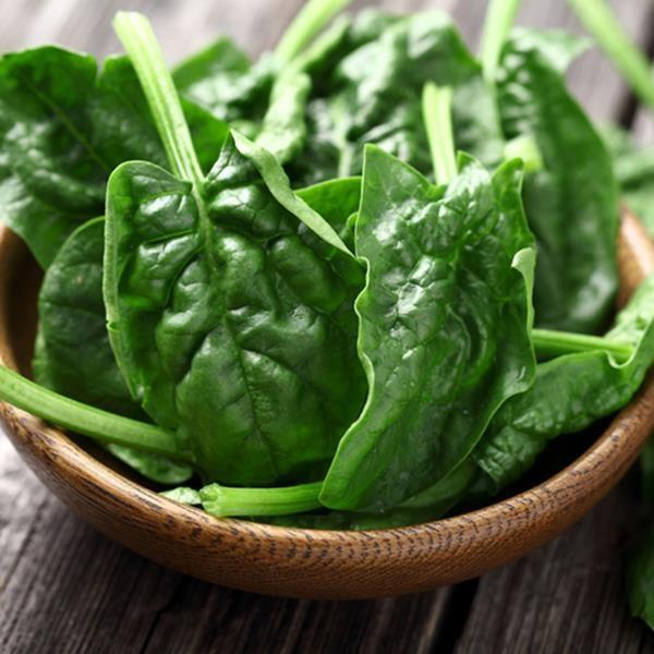 spinach_2